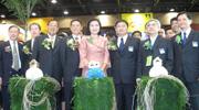 บริษัท สหสุธา จำกัด เข้าร่วมออกบูธ ในงานรับสร้างบ้าน 2008