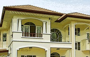 บ้านใหม่สูงเท่าไหร่ดี เตรียมตัวก่อนสร้างบ้าน