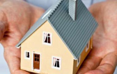 จะสร้างบ้าน ที่ดินของเราต้องดูอะไรบ้าง เตรียมตัวก่อนสร้างบ้าน