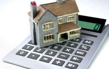 บ้านใหม่ จะจ่ายสดหรือกู้ดี เตรียมตัวก่อนสร้างบ้าน